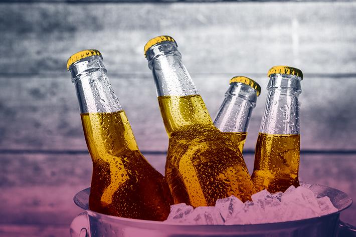 cervejas-no-balde